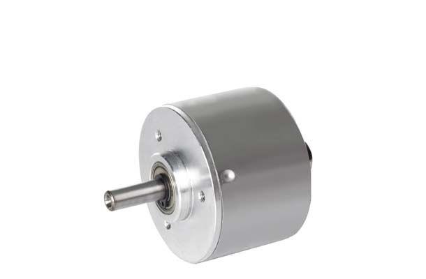 15-32-0250-10.0 Encoder met 10m1 kabel