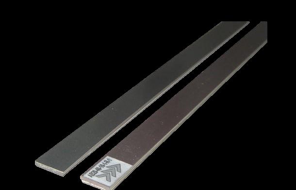 AB20-40-10-1-R11 Magneetband