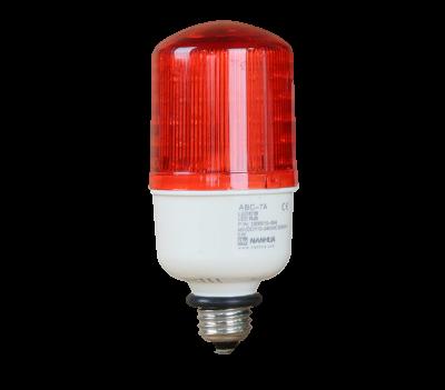 ABC7A LED-lamp