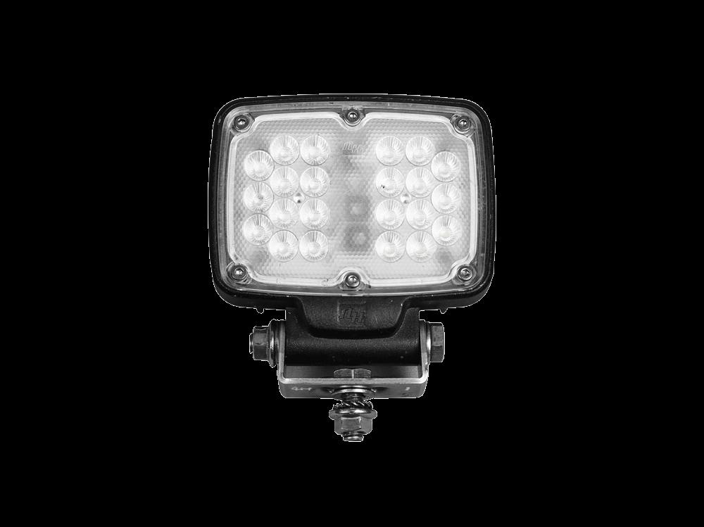 LW210A LED Work Light