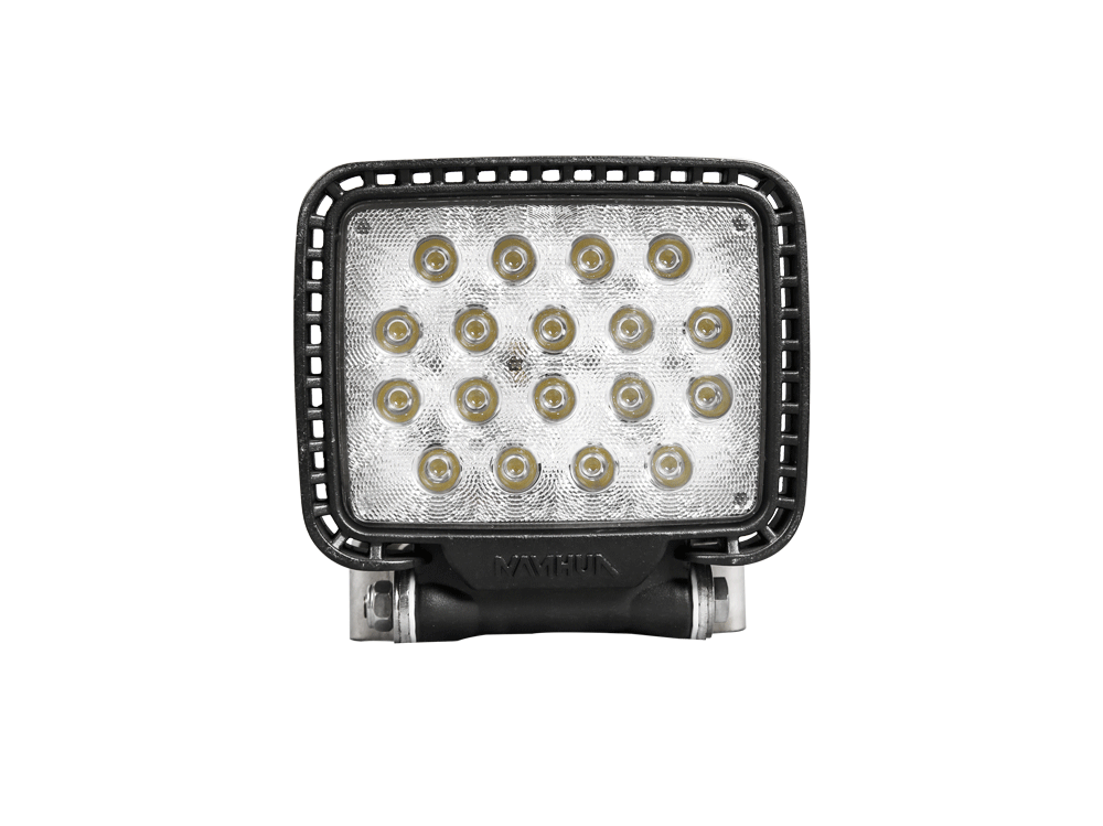 LW221 LED Work light