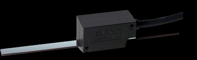 LMIX3-000-05.0-1-00 Lengte Meet Systeem