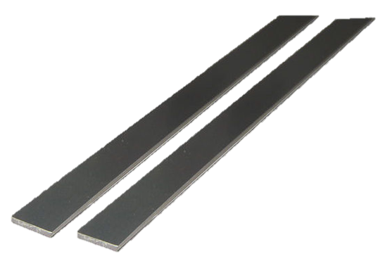 MB20-25-10-1-R Magneetband