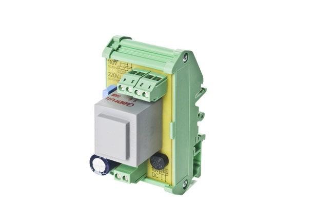 NG24.0 Extern Power Pack