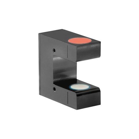 US01B Ultrasonic Web guide Sensor